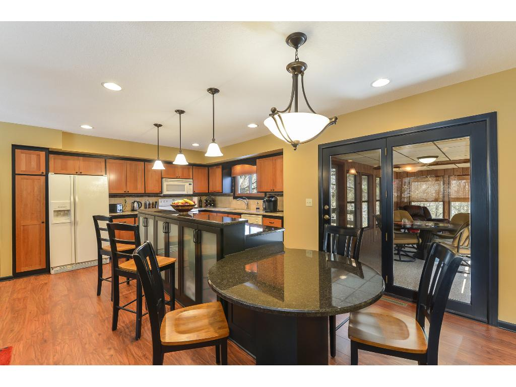 circle pines chat See details for 52 east road, circle pines, mn, 55014, single family, 4 bed, 2 bath, 1,606 sq ft,  ask a question chat with us or call 9529285563 sign in search.