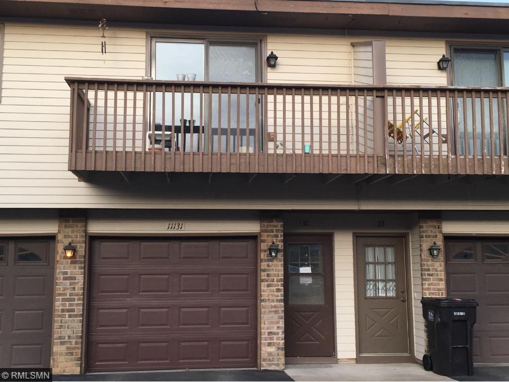 11131 Edgewood Circle N Champlin MN 55316 4911057 image1