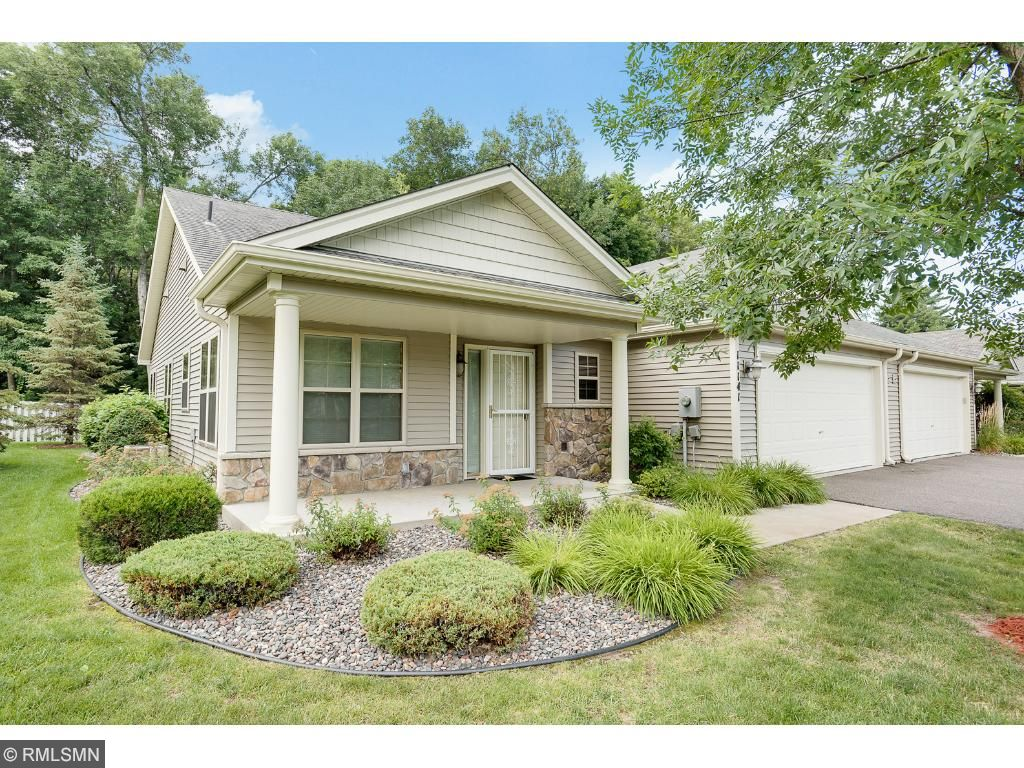 Welcome Home to 11141 Eagle Ridge Way!