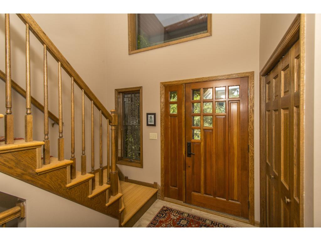 Welcome in! Come take a look at this stunning home!