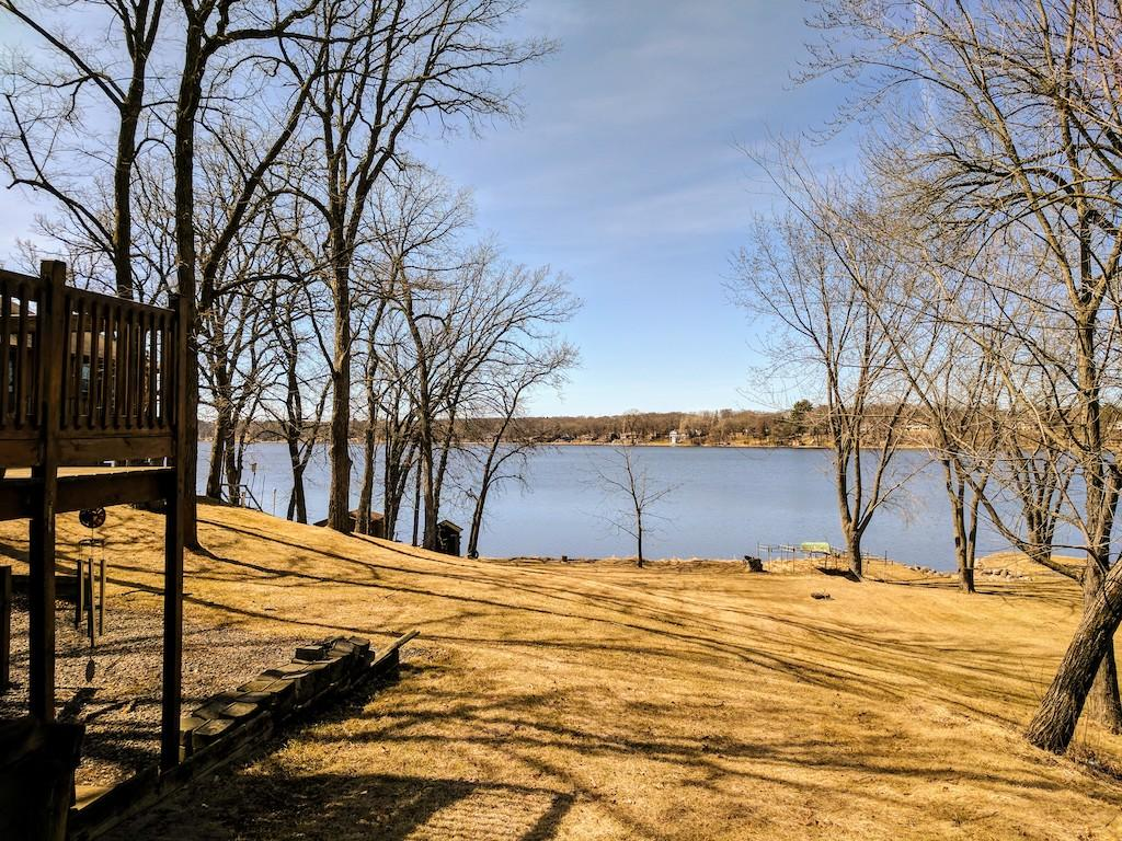 11203 42nd street se clear lake mn 55319 mls 4809777 for Clear lake