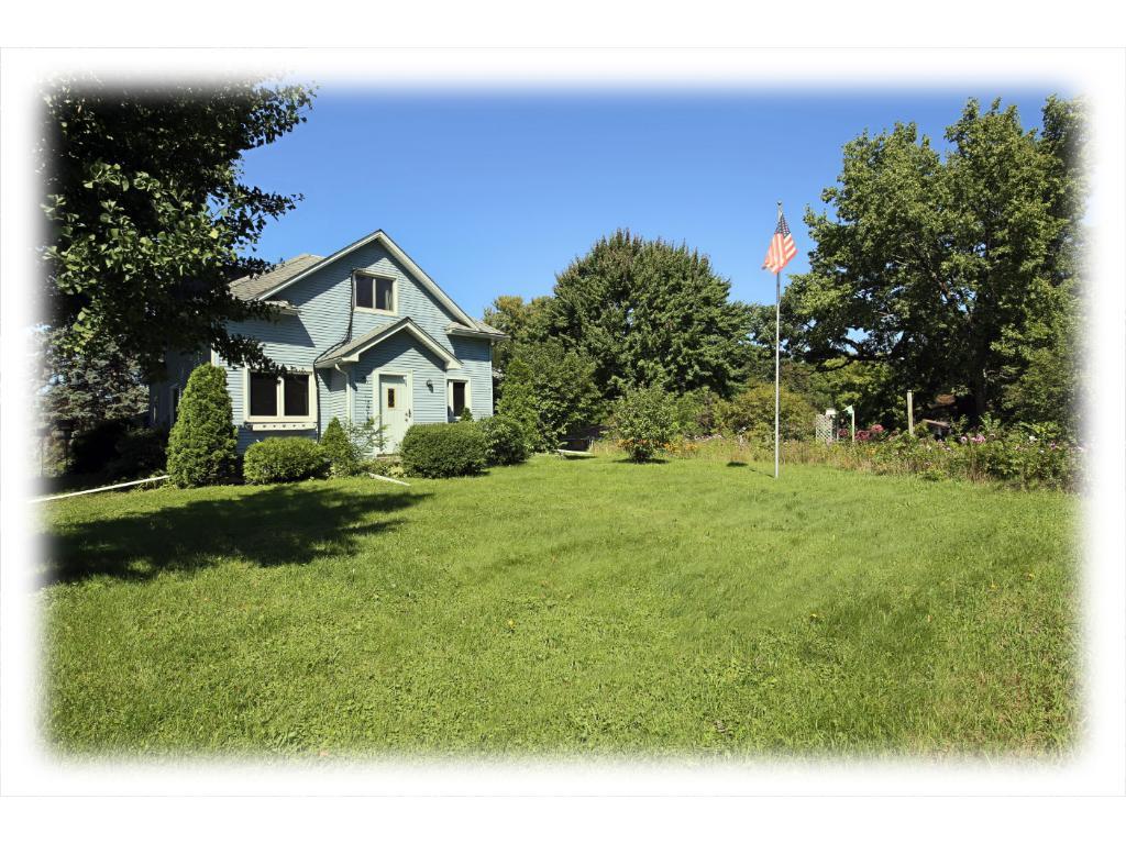 11203 Farm Lane Minnetonka MN 55305 4955915 image1