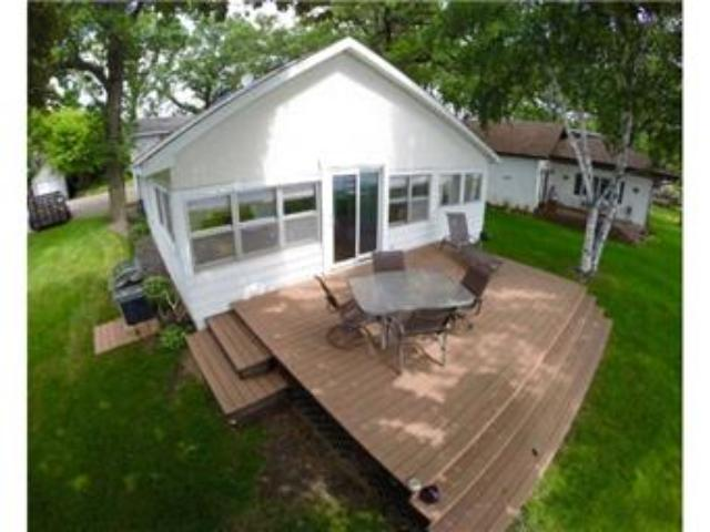 11253 hubert lane rockville mn 56320 mls 4669227 edina realty
