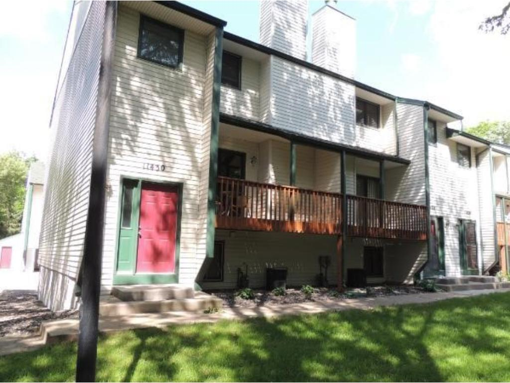 11430 Jay Street Nw, Coon Rapids, MN - USA (photo 1)