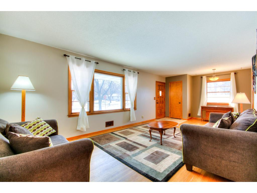 11500 Norway Street NW, Coon Rapids, MN 55448 | MLS: 4802518 | Edina Realty