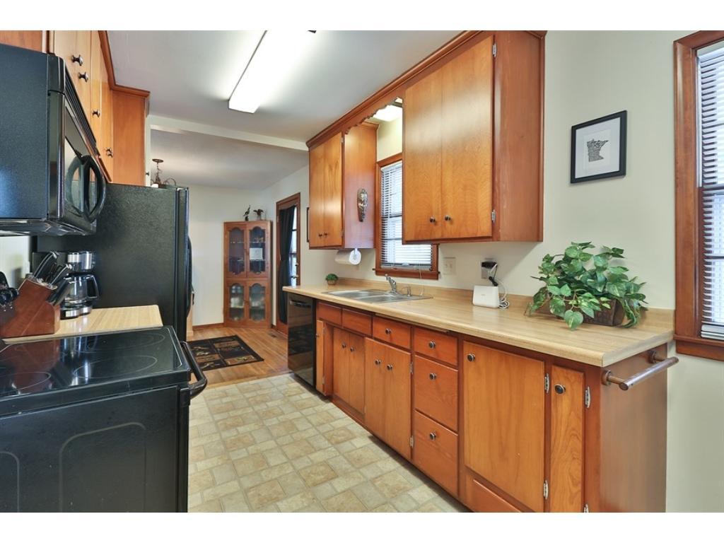 11563 Wren Street Nw, Coon Rapids, MN - USA (photo 3)