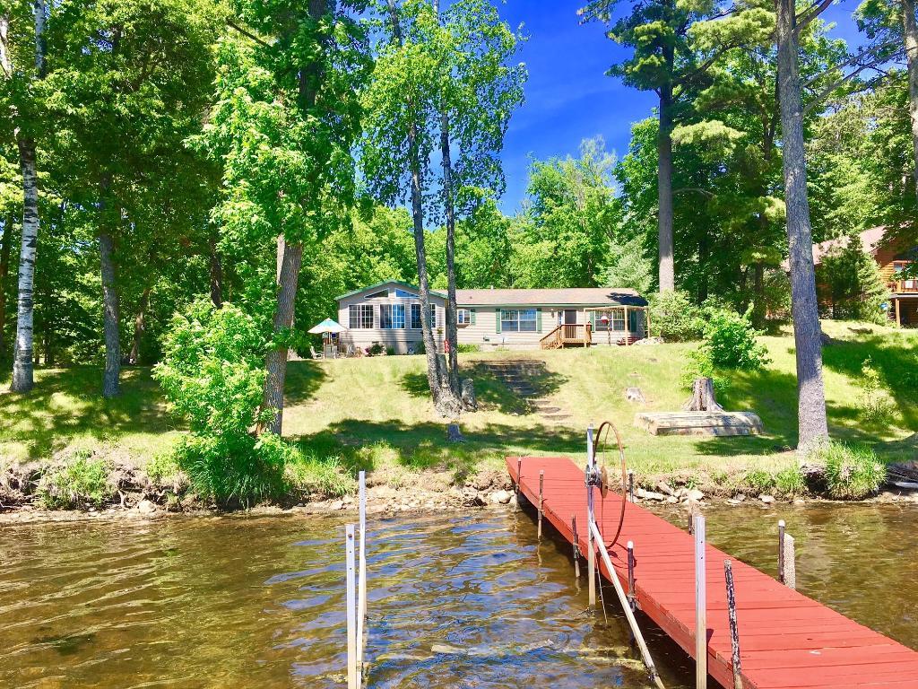 Swingers in long lake mn