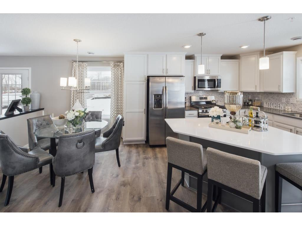 11624 Forest Lane, Rogers, MN 55311 | MLS: 5003445 | Edina Realty on home furniture sioux city iowa, home furniture ad, home furniture hk,