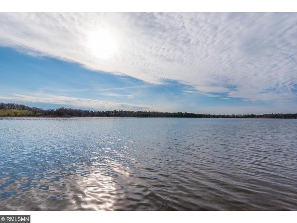 Dating in lake shore minnesota in Perth
