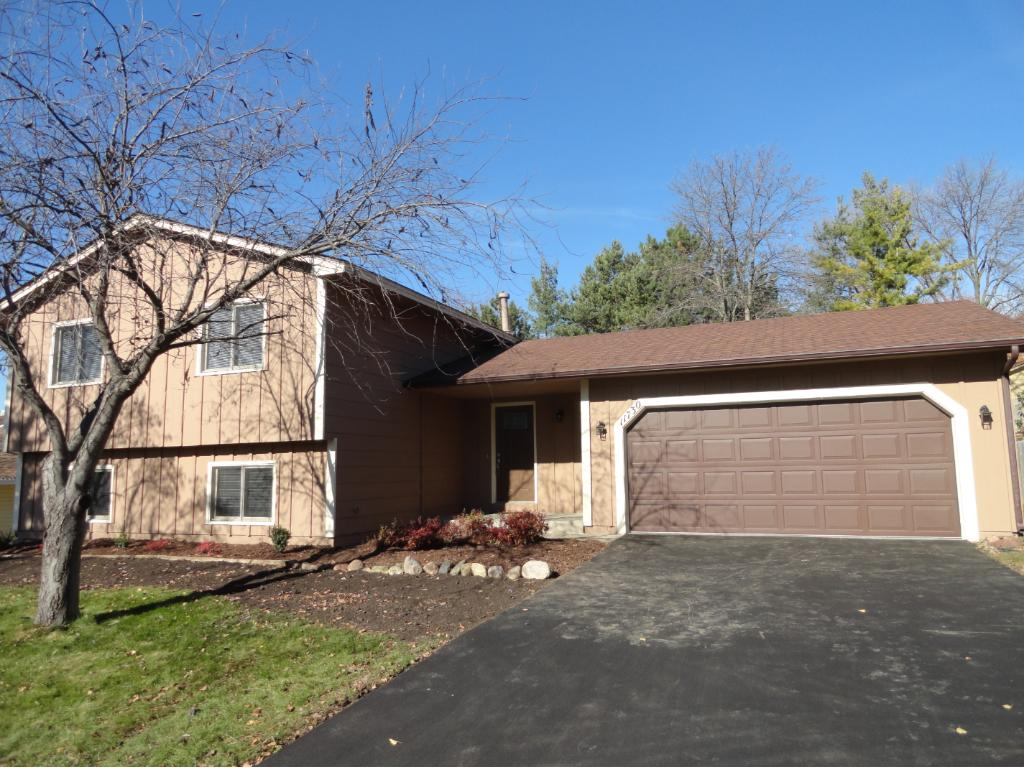 Fresh 3 bedroom 2 bath home in great Plymouth location.