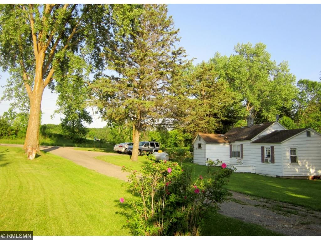 Image Result For Big Lake Mn Homes For Sale Real Estate