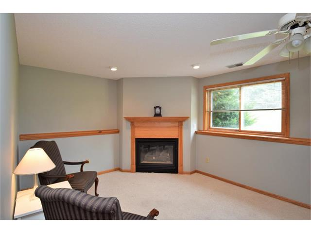 Coon Rapids MN Real Estate And Homes For Sale Edina Realty. Hom Furniture  Coon Rapids
