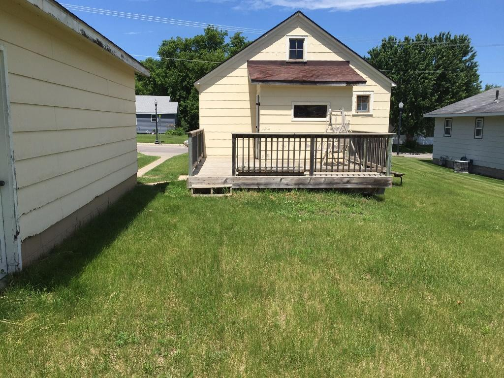 sauk centre chat See details for 11290 us 71, sauk centre, mn, 56378 - sauk , single family, 2 bed, 2 bath,  ask a question chat with us or call 9529285563 sign in search.