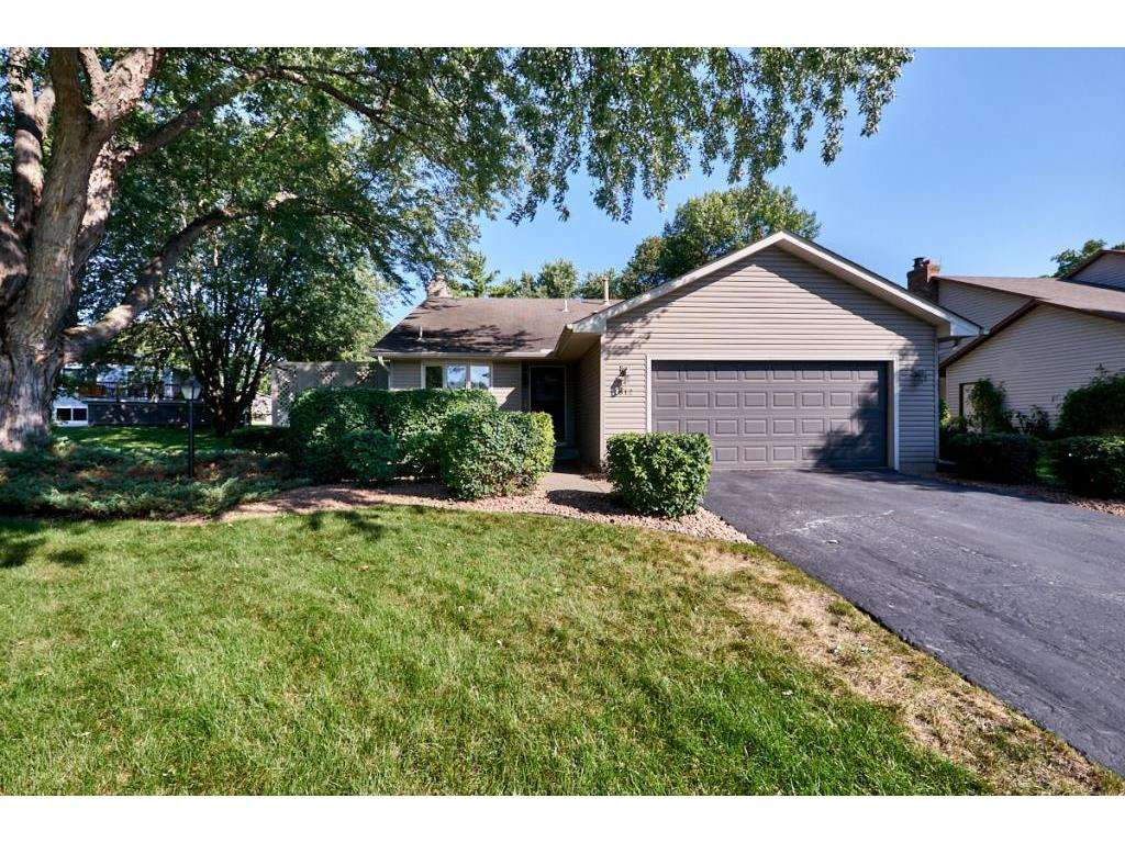 11912 99th Place N Maple Grove MN 55369 5003225 image1