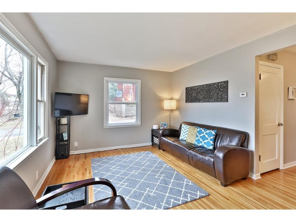 1197 Ottawa Avenue, St. Paul, MN - USA (photo 3)