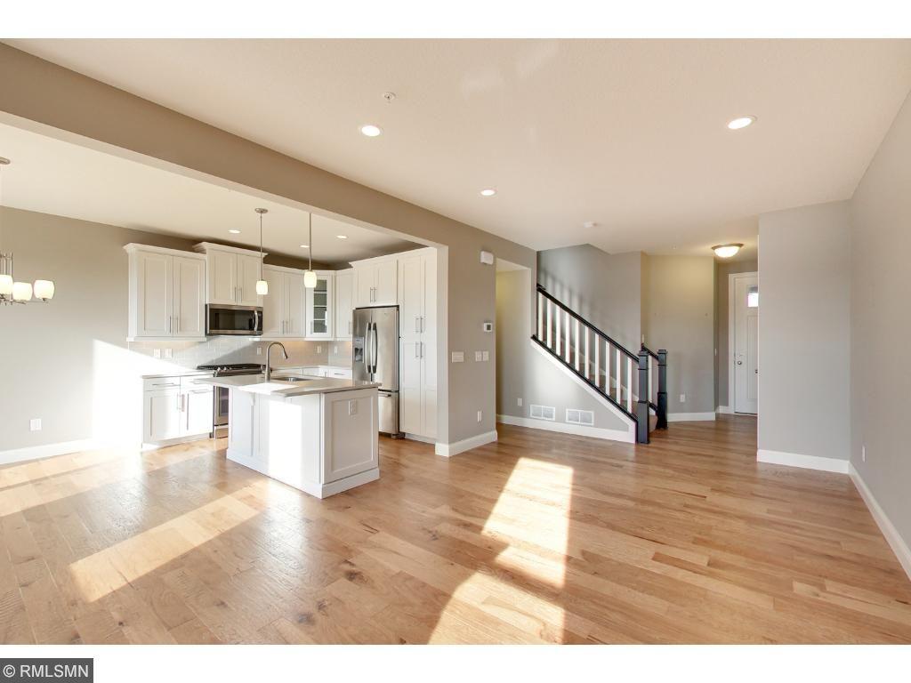 11983 84th Avenue N, Maple Grove, MN 55369 | MLS: 4798136 | Edina Realty