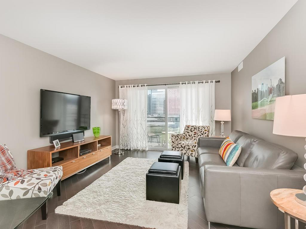 1200 Nicollet Mall #702, Minneapolis, MN 55403 | MLS: 4771307 ...