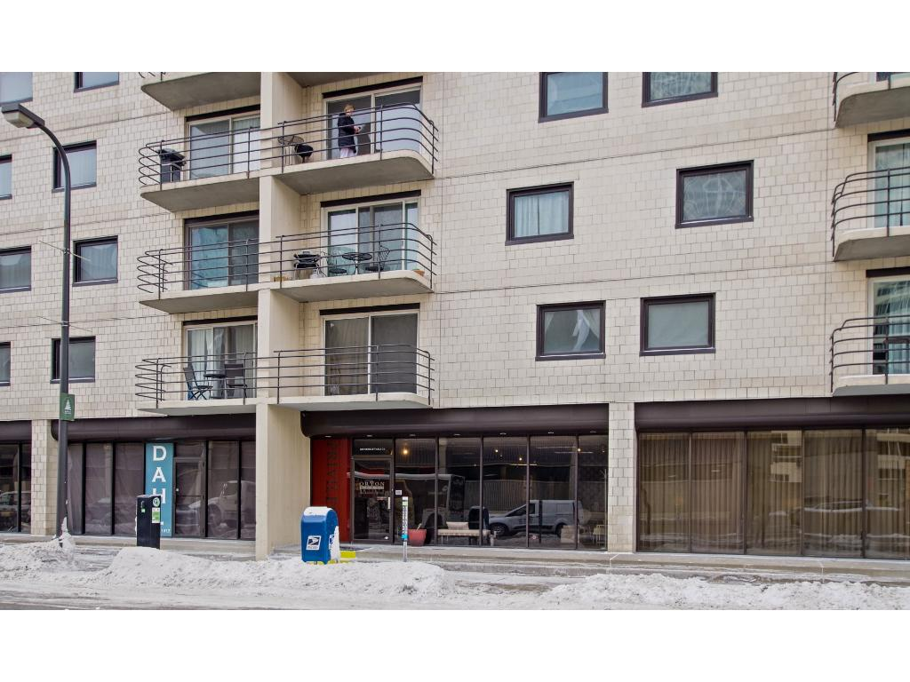 1200 nicollet mall c1 minneapolis mn 55403 mls 4787296 edina realty
