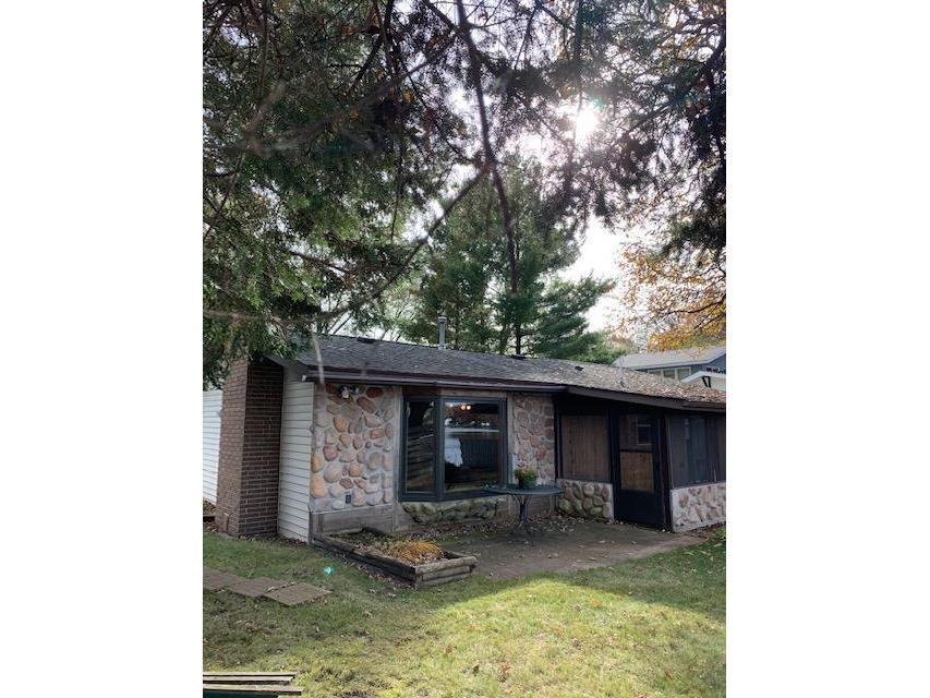 12037 Fremont Lane, Zimmerman, MN 55398 | MLS: 5295441 ...