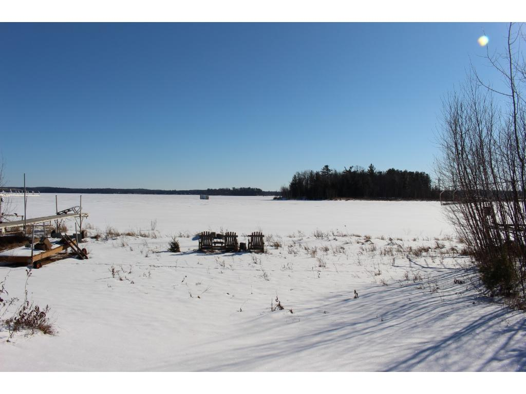 singles in shell lake Excellent hunting - bear/deer/turkey - plenty of wildlife just 2 hours to minneapolis - main home or 2nd home private - newer home nestled in the trees - plenty of.