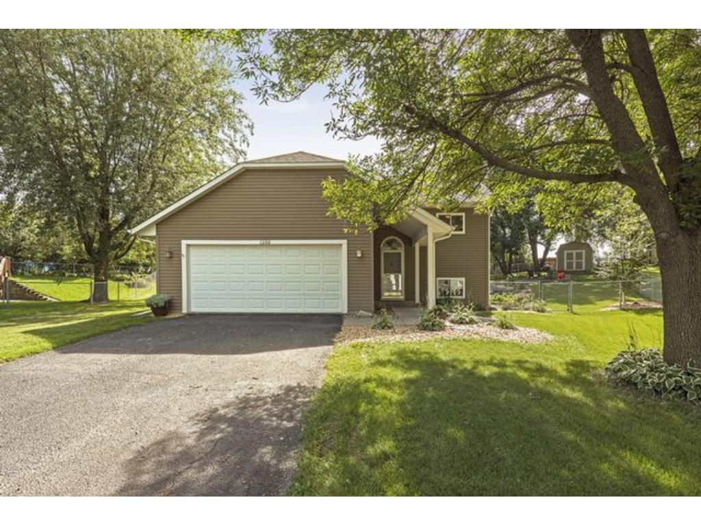 waconia chat Find houses for sale in your area - waconia, mn contact a local agent on homefinder.