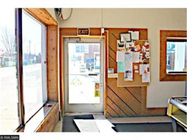 Stunning Design Homes Medford Mn Contemporary - Design Ideas for ...