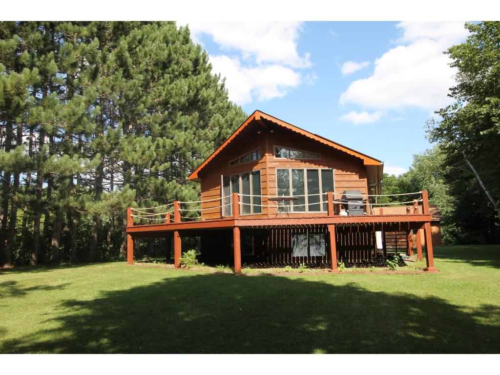 Homes For Sale In Turtle Lake Wi