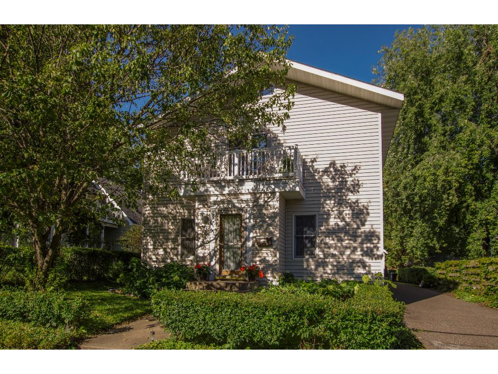 This home offers so much more than I can list here. It is in impeccable shape, been meticulously maintained, is not a cookie cutter 2 story.Come take a look. It is a wonderful family home. It could be yours!!