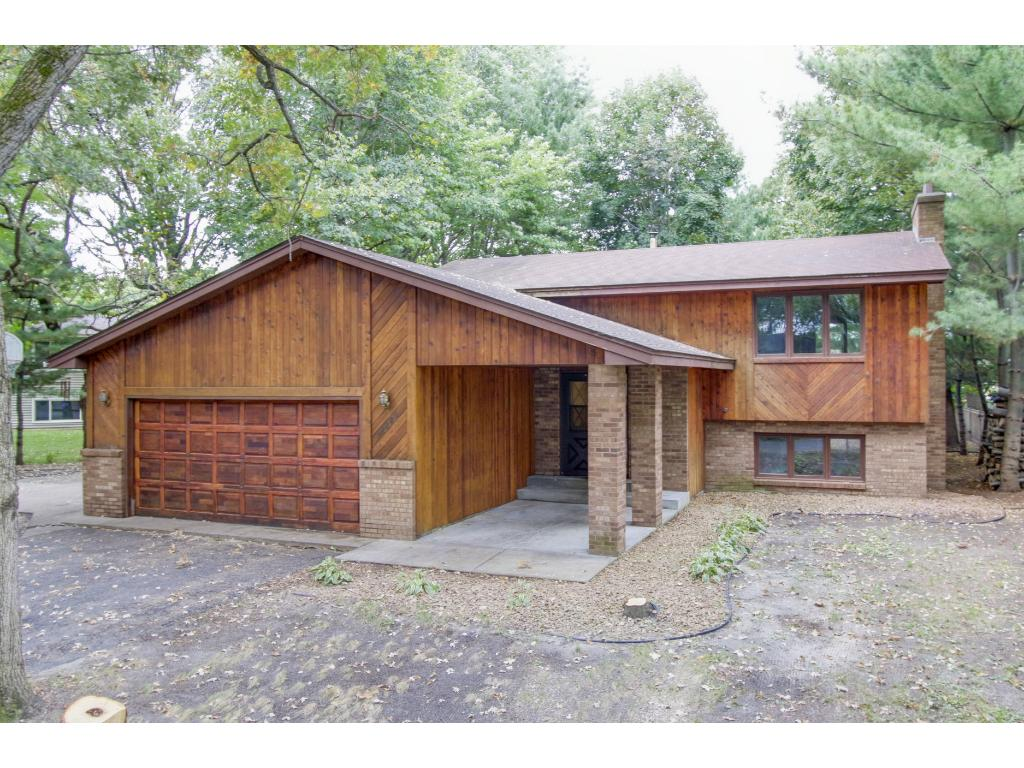 ~Welcome Home~12220 Sycamore Street NW Coon Rapids