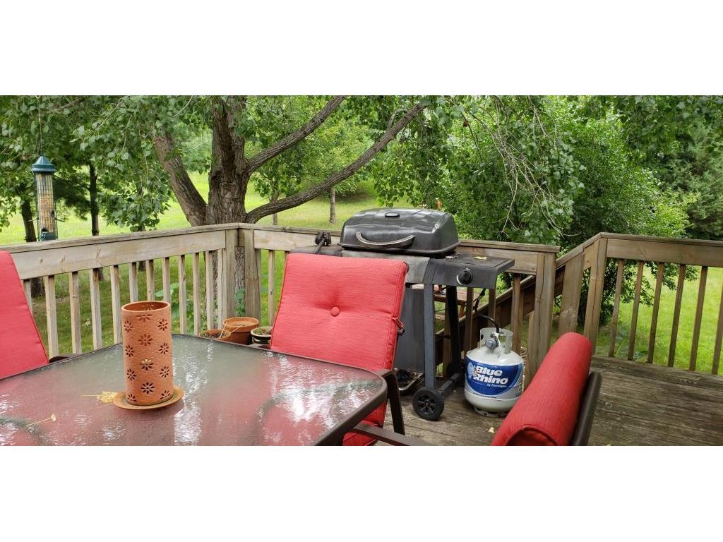 12286 Oxbow Drive Eden Prairie Mn 55347 Mls 4984670 Edina Realty