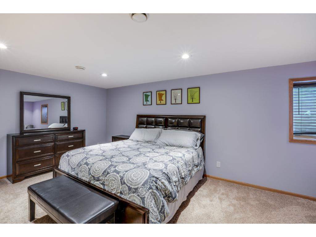 recessed can lighting knockdown ceiling becker lighting