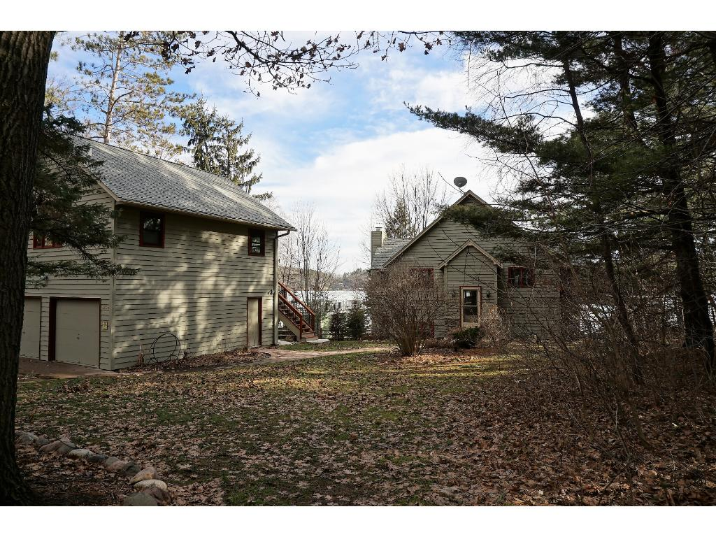 1234 leeland lane balsam lake wi 54810 mls 4801786 for Balsam house