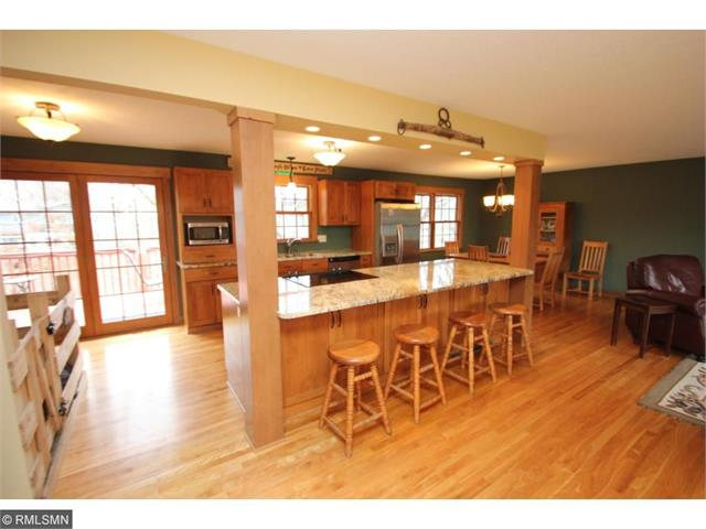 1236 14th Street W Hastings MN 55033
