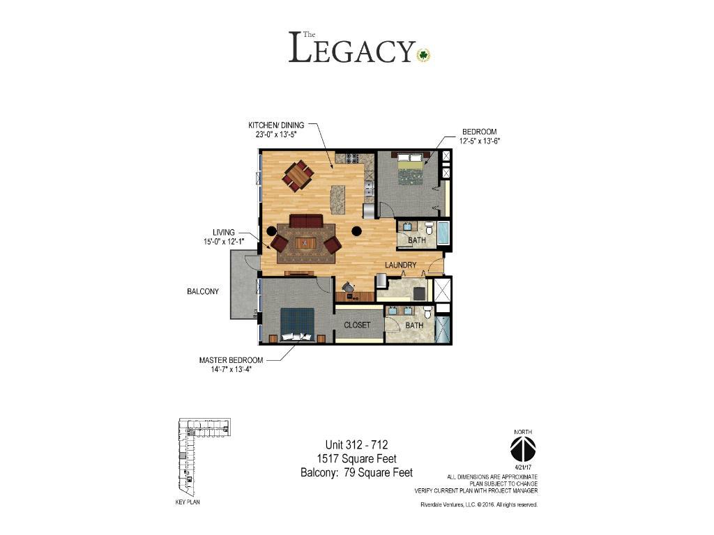 1240 2nd Street S #412, Minneapolis, MN 55415 | MLS: 4941963 | Edina ...