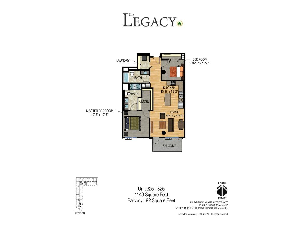 1240 2nd Street S #625, Minneapolis, MN 55415 | MLS: 4934764 | Edina ...