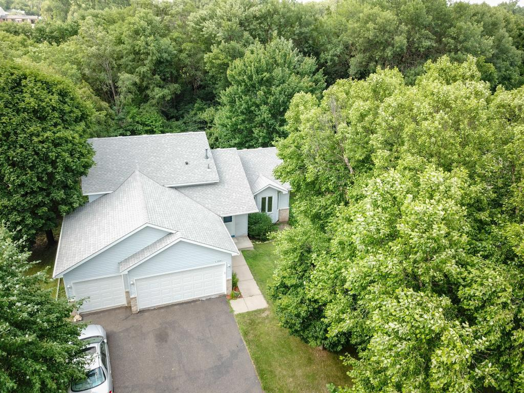1241 Frisbie Avenue Maplewood MN 55109 4979192 image1