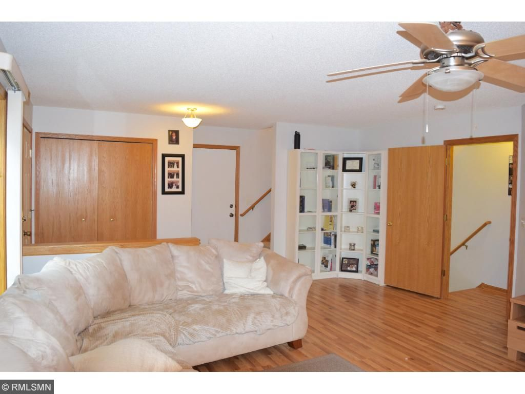 You are going to love this townhome --- completely updated and ready for it's new owners.