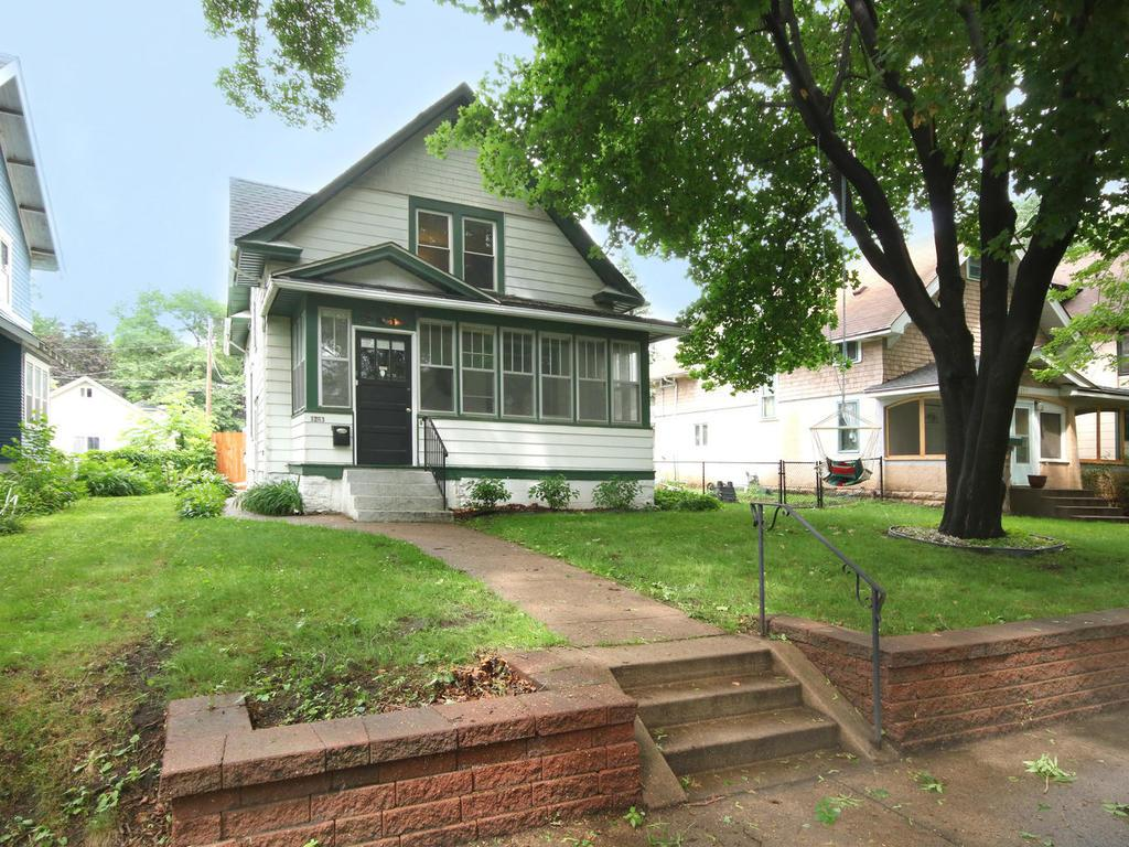 1263 Ashland Avenue Saint Paul MN 55104 4969549 image1