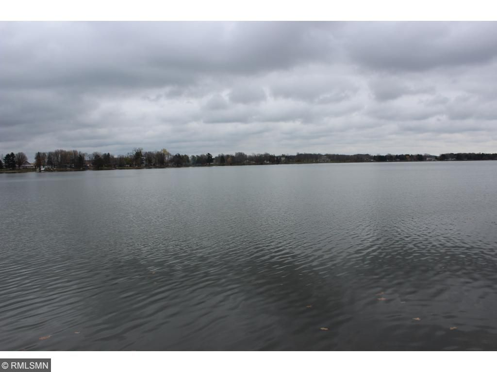 Homes For Sale On Lower Turtle Lake Wi