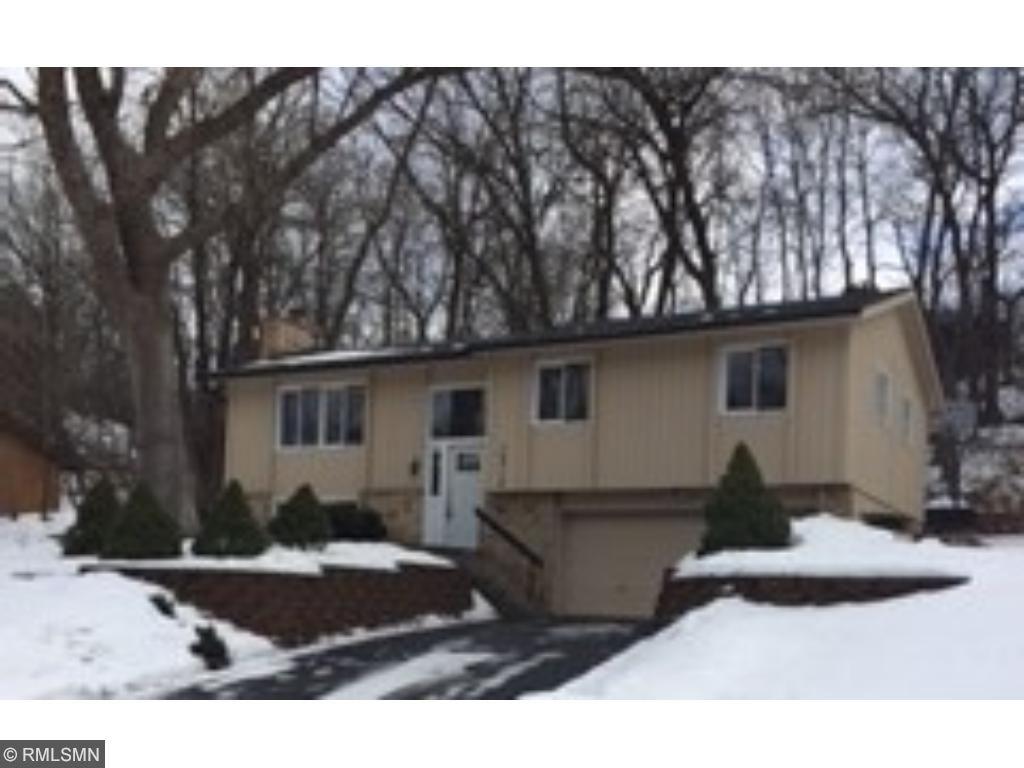 Image Result For Homes For Sale Burnsville Mn