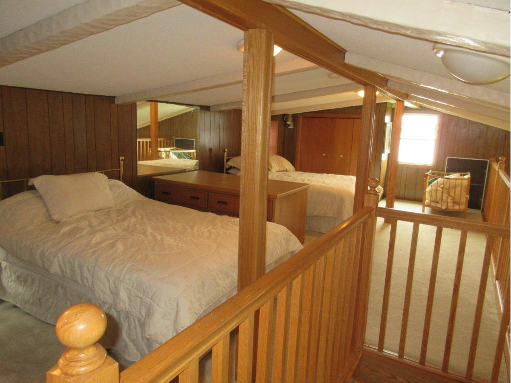 Kimball Bedroom Furniture 12908 179th Street Kimball Mn 55353 Mls 4821192 Edina Realty