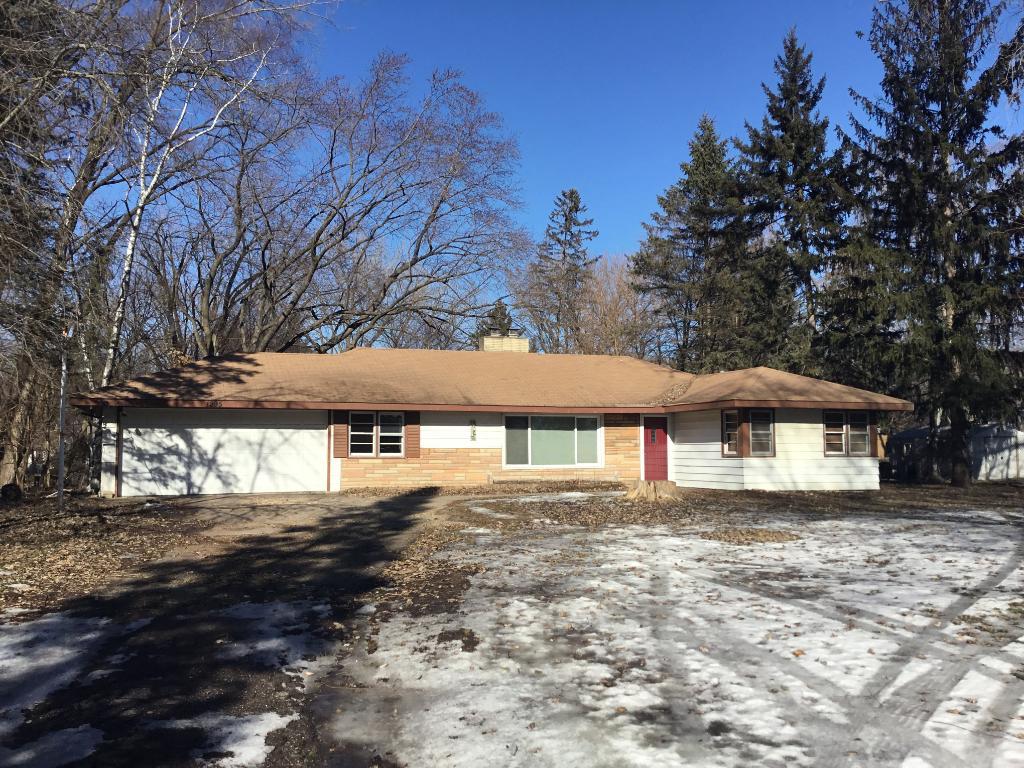 1295 Ingerson Road Arden Hills MN 55112 4794415 image1