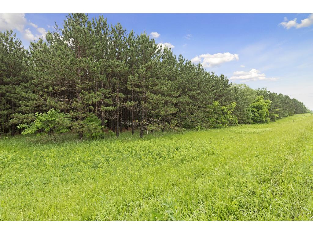 1297 Co Rd I, Hudson, WI 54016.  See Certified Survey Map in MLS Supplement.