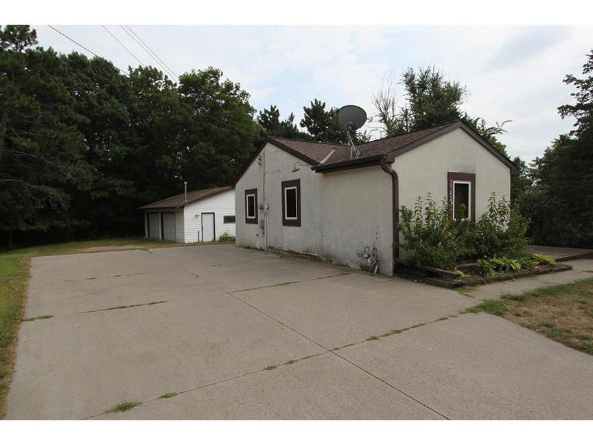 13023 Crooked Lake Boulevard NW Coon Rapids MN 55448 4996562 image1