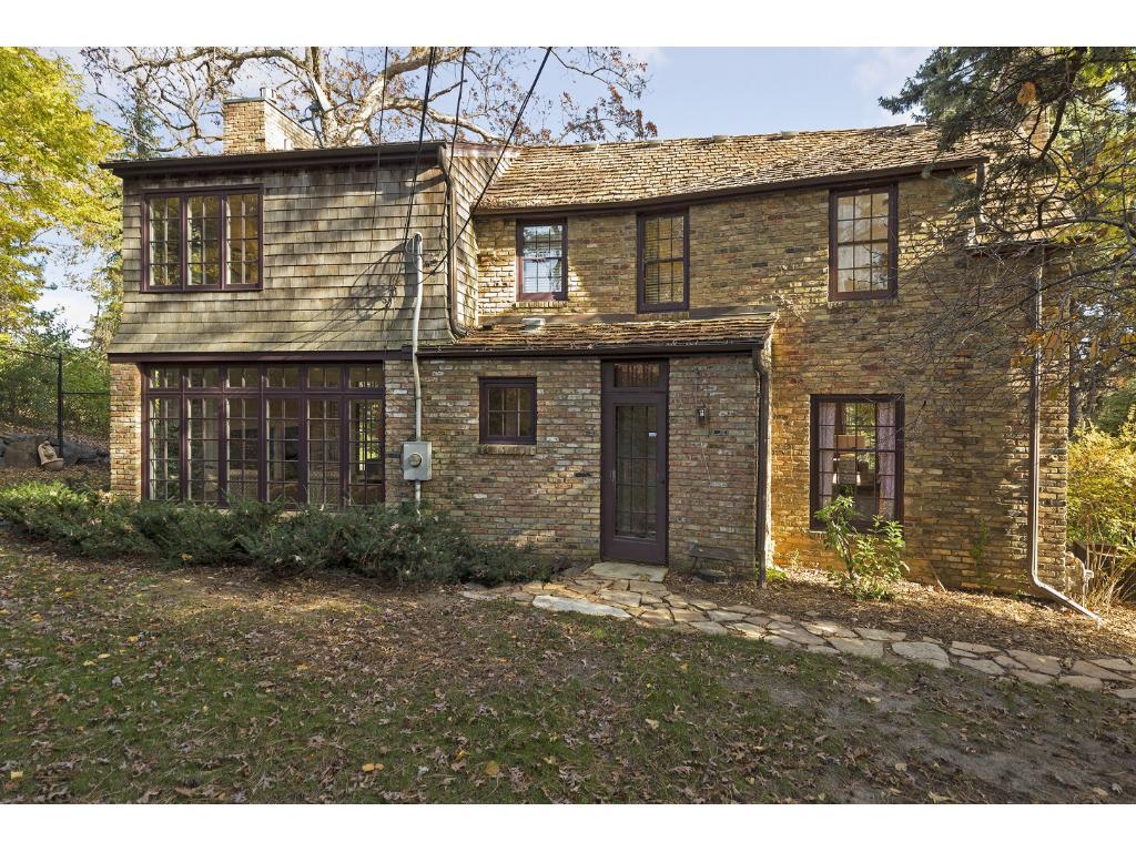 homes sale details vesper trail valley