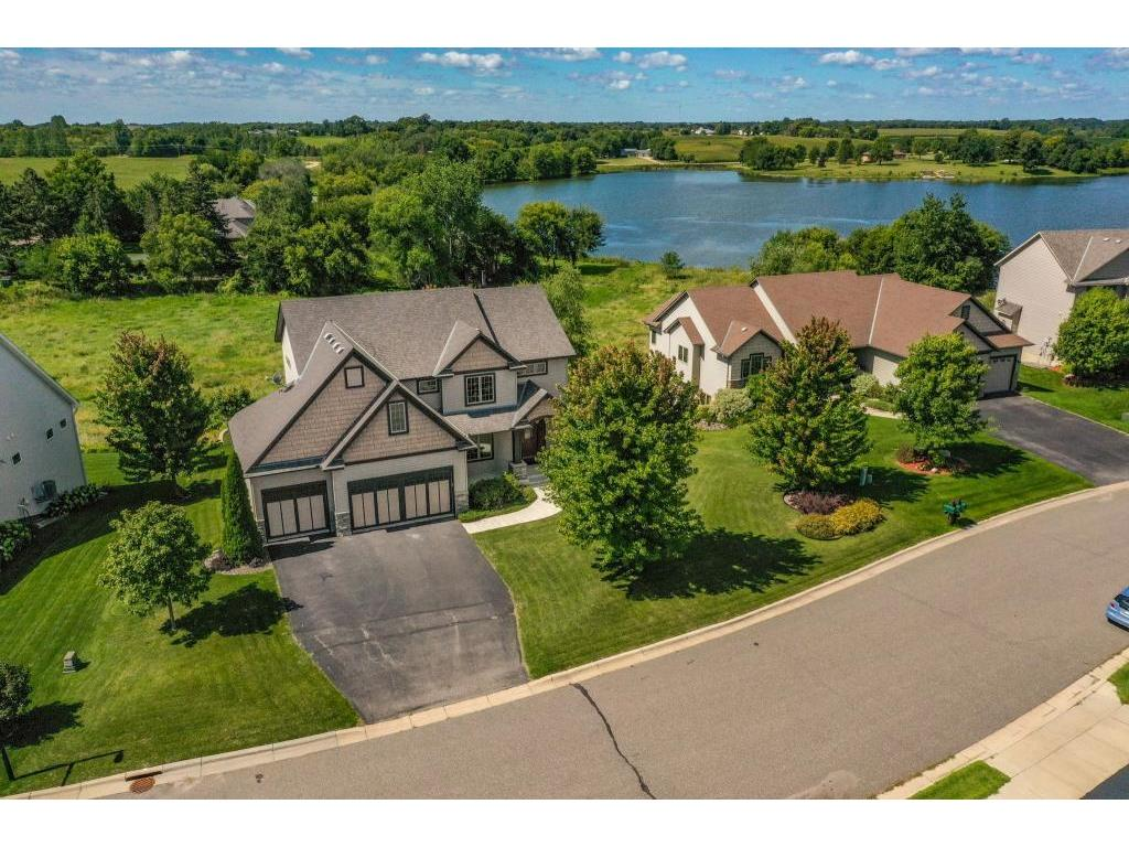 1305 Bellavista Drive, Buffalo, MN 55313 | MLS: 5285842 | Edina Realty