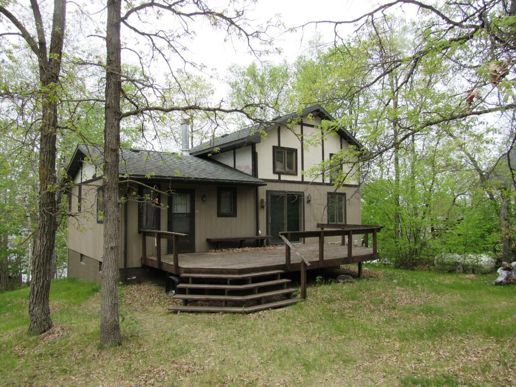 13169 Breezy Pines Drive Park Rapids MN 56470