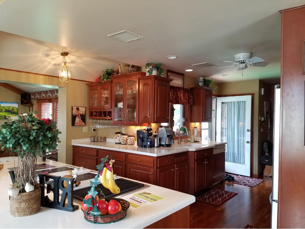 1317 W 6th Street, Red Wing, MN - USA (photo 4)