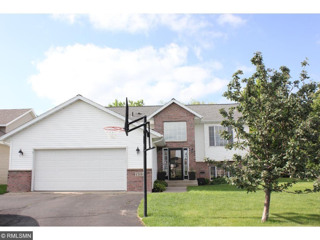 Sauk Rapids Homes For Sale