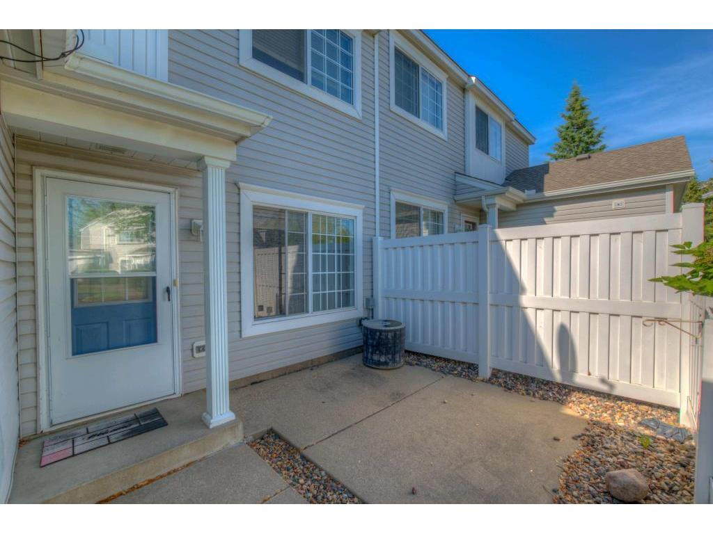 13196 Spencer Sweet Pea Lane, Eden Prairie, MN 55347 | MLS: 4936583 ...